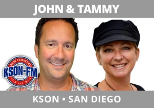 John & Tammy