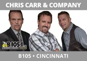 Chris Carr & Company