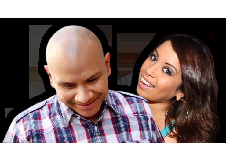 Yolande recommends Keeping sperm alive