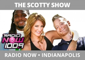 The Scotty Show