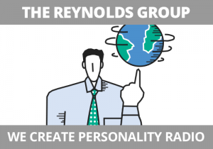 reynoldsgroup_500x350